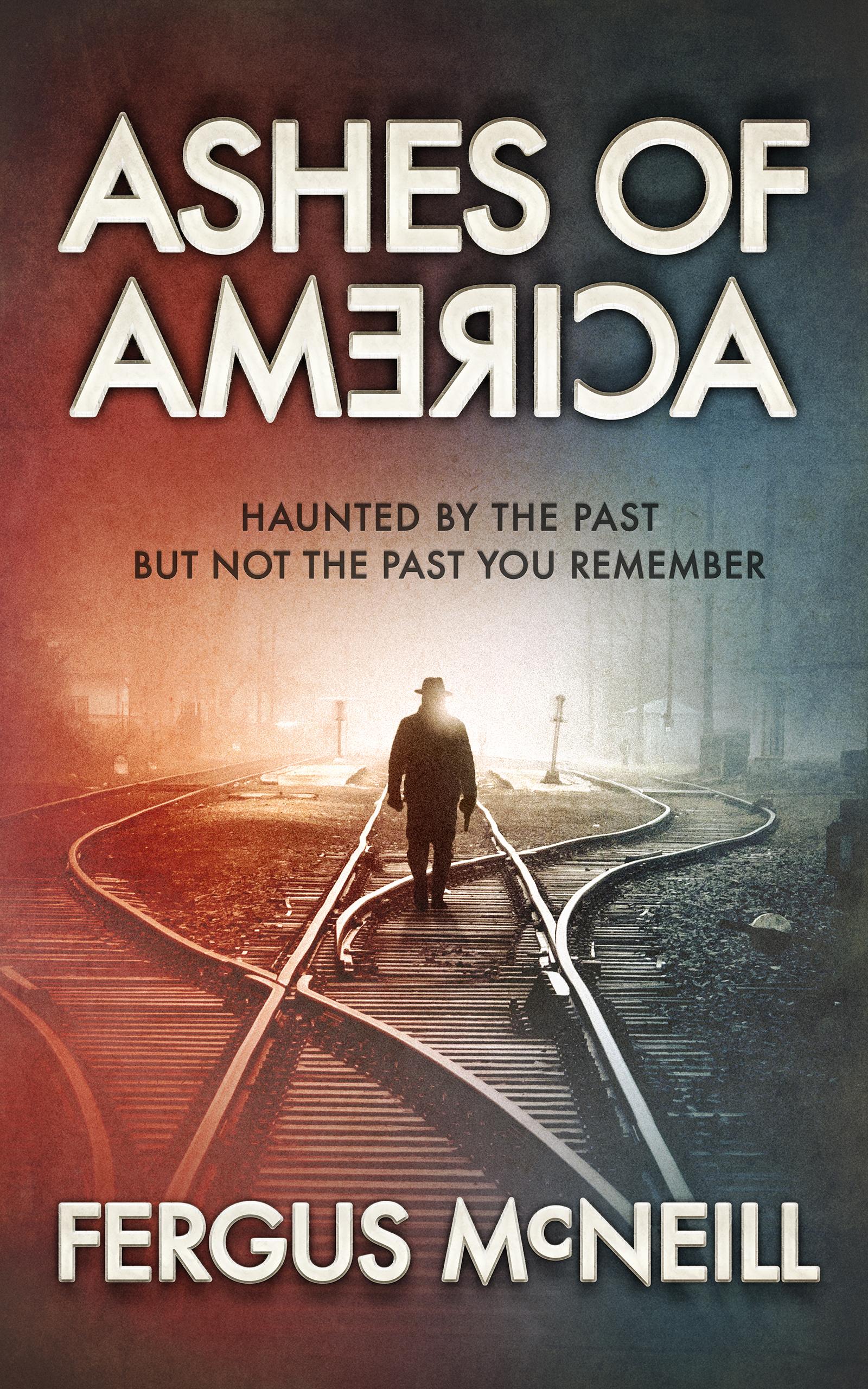 AOA_cover19A_04_Kindle_eBook_Cover